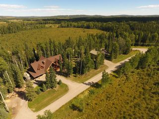 Photo 4: 33155 Range Road 74A: Rural Mountain View County Detached for sale : MLS®# A1033180