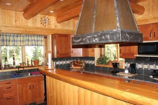 Photo 29: 33155 Range Road 74A: Rural Mountain View County Detached for sale : MLS®# A1033180