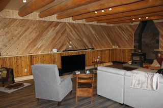Photo 31: 33155 Range Road 74A: Rural Mountain View County Detached for sale : MLS®# A1033180