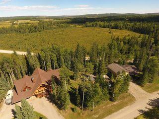 Photo 5: 33155 Range Road 74A: Rural Mountain View County Detached for sale : MLS®# A1033180