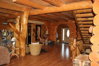 Photo 25: 33155 Range Road 74A: Rural Mountain View County Detached for sale : MLS®# A1033180