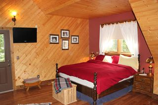 Photo 20: 33155 Range Road 74A: Rural Mountain View County Detached for sale : MLS®# A1033180
