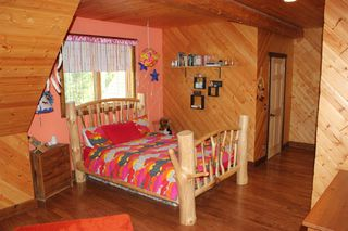 Photo 17: 33155 Range Road 74A: Rural Mountain View County Detached for sale : MLS®# A1033180