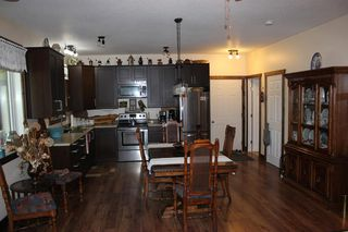 Photo 44: 33155 Range Road 74A: Rural Mountain View County Detached for sale : MLS®# A1033180