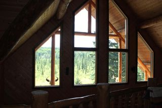 Photo 11: 33155 Range Road 74A: Rural Mountain View County Detached for sale : MLS®# A1033180