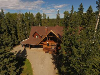 Photo 2: 33155 Range Road 74A: Rural Mountain View County Detached for sale : MLS®# A1033180