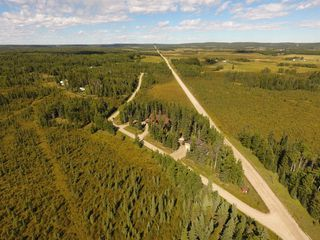 Photo 7: 33155 Range Road 74A: Rural Mountain View County Detached for sale : MLS®# A1033180