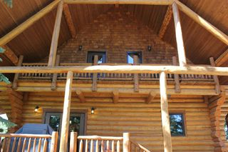 Photo 37: 33155 Range Road 74A: Rural Mountain View County Detached for sale : MLS®# A1033180
