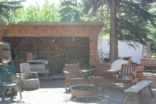 Photo 50: 33155 Range Road 74A: Rural Mountain View County Detached for sale : MLS®# A1033180
