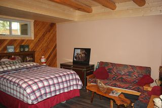 Photo 33: 33155 Range Road 74A: Rural Mountain View County Detached for sale : MLS®# A1033180