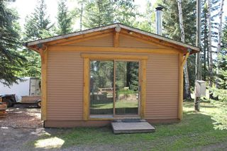 Photo 48: 33155 Range Road 74A: Rural Mountain View County Detached for sale : MLS®# A1033180