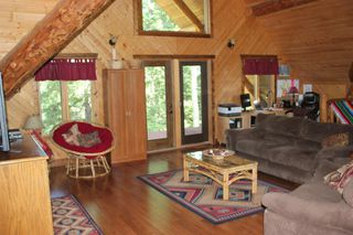 Photo 19: 33155 Range Road 74A: Rural Mountain View County Detached for sale : MLS®# A1033180