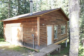 Photo 39: 33155 Range Road 74A: Rural Mountain View County Detached for sale : MLS®# A1033180