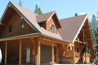 Photo 9: 33155 Range Road 74A: Rural Mountain View County Detached for sale : MLS®# A1033180