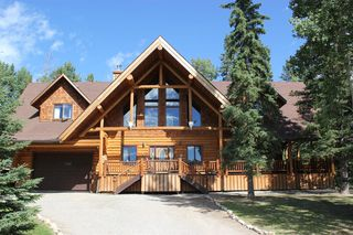 Photo 38: 33155 Range Road 74A: Rural Mountain View County Detached for sale : MLS®# A1033180