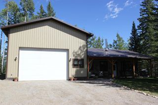 Photo 40: 33155 Range Road 74A: Rural Mountain View County Detached for sale : MLS®# A1033180