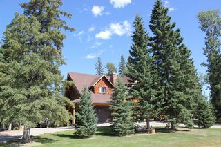 Photo 3: 33155 Range Road 74A: Rural Mountain View County Detached for sale : MLS®# A1033180