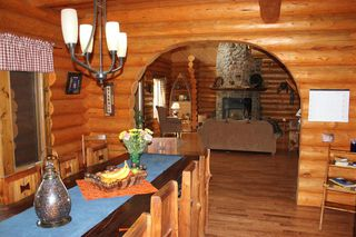 Photo 27: 33155 Range Road 74A: Rural Mountain View County Detached for sale : MLS®# A1033180