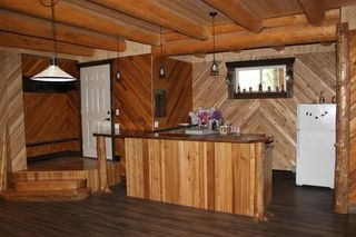 Photo 32: 33155 Range Road 74A: Rural Mountain View County Detached for sale : MLS®# A1033180