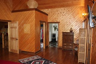 Photo 30: 33155 Range Road 74A: Rural Mountain View County Detached for sale : MLS®# A1033180