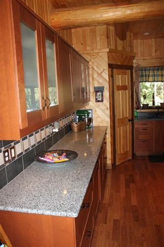 Photo 28: 33155 Range Road 74A: Rural Mountain View County Detached for sale : MLS®# A1033180