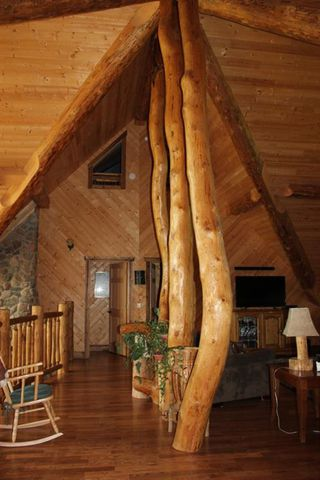 Photo 13: 33155 Range Road 74A: Rural Mountain View County Detached for sale : MLS®# A1033180