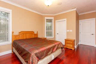 Photo 17: 6100 Chippewa Rd in : Du East Duncan House for sale (Duncan)  : MLS®# 855688