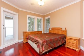 Photo 16: 6100 Chippewa Rd in : Du East Duncan House for sale (Duncan)  : MLS®# 855688