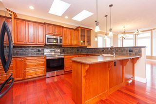 Photo 11: 6100 Chippewa Rd in : Du East Duncan House for sale (Duncan)  : MLS®# 855688
