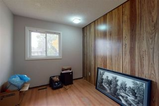 Photo 15: 3035 142 Avenue in Edmonton: Zone 35 House for sale : MLS®# E4215280