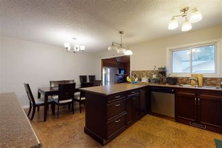Photo 8: 3035 142 Avenue in Edmonton: Zone 35 House for sale : MLS®# E4215280