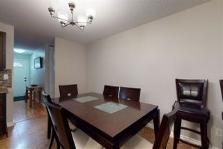 Photo 10: 3035 142 Avenue in Edmonton: Zone 35 House for sale : MLS®# E4215280