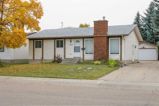Photo 27: 3035 142 Avenue in Edmonton: Zone 35 House for sale : MLS®# E4215280