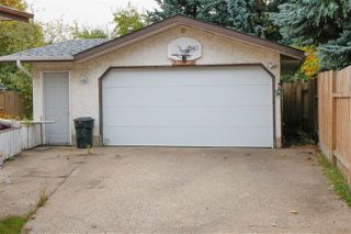 Photo 31: 3035 142 Avenue in Edmonton: Zone 35 House for sale : MLS®# E4215280