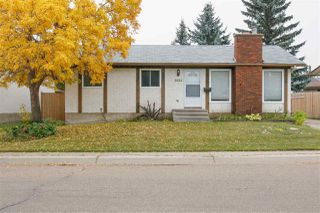 Photo 25: 3035 142 Avenue in Edmonton: Zone 35 House for sale : MLS®# E4215280
