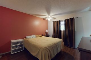 Photo 19: 3035 142 Avenue in Edmonton: Zone 35 House for sale : MLS®# E4215280