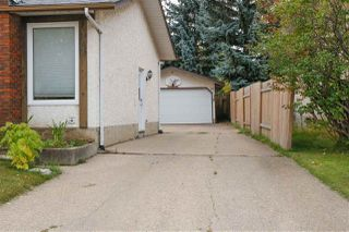 Photo 30: 3035 142 Avenue in Edmonton: Zone 35 House for sale : MLS®# E4215280