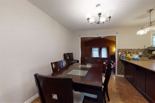 Photo 7: 3035 142 Avenue in Edmonton: Zone 35 House for sale : MLS®# E4215280