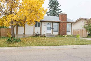 Photo 23: 3035 142 Avenue in Edmonton: Zone 35 House for sale : MLS®# E4215280