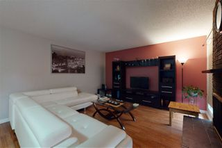 Photo 3: 3035 142 Avenue in Edmonton: Zone 35 House for sale : MLS®# E4215280