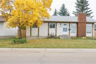 Photo 24: 3035 142 Avenue in Edmonton: Zone 35 House for sale : MLS®# E4215280