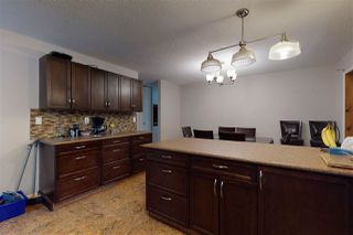 Photo 11: 3035 142 Avenue in Edmonton: Zone 35 House for sale : MLS®# E4215280