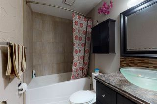 Photo 17: 3035 142 Avenue in Edmonton: Zone 35 House for sale : MLS®# E4215280