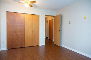 "Photo 13: 311 13344 102A Avenue in Surrey: Whalley Condo for sale in ""The Village"" (North Surrey)  : MLS®# R2500730"