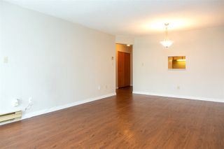 "Photo 8: 311 13344 102A Avenue in Surrey: Whalley Condo for sale in ""The Village"" (North Surrey)  : MLS®# R2500730"