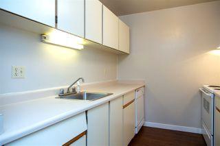 "Photo 7: 311 13344 102A Avenue in Surrey: Whalley Condo for sale in ""The Village"" (North Surrey)  : MLS®# R2500730"