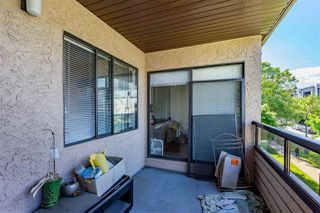 "Photo 16: 311 13344 102A Avenue in Surrey: Whalley Condo for sale in ""The Village"" (North Surrey)  : MLS®# R2500730"
