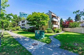 "Photo 20: 311 13344 102A Avenue in Surrey: Whalley Condo for sale in ""The Village"" (North Surrey)  : MLS®# R2500730"