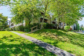 "Photo 22: 311 13344 102A Avenue in Surrey: Whalley Condo for sale in ""The Village"" (North Surrey)  : MLS®# R2500730"