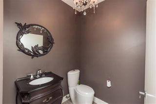 Photo 16: 4 4058 Mactaggart Drive in Edmonton: Zone 14 House Half Duplex for sale : MLS®# E4215615